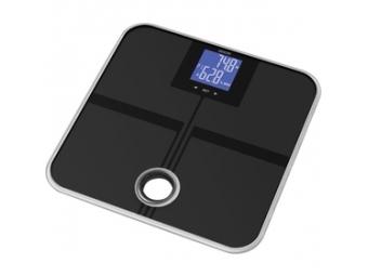 Sencor SBS 7000 osobná váha