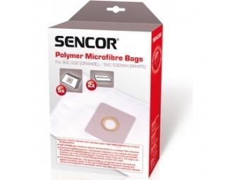 Sencor VRECKO SVC 530 (5ks)