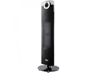 Sencor SFH 9014 teplovzdušný ventilátor