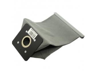 Sencor Vrecko textilné SVC 660/670 1KS