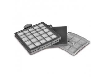 Sencor SVX 003HF HEPA filter SVC 1010/1