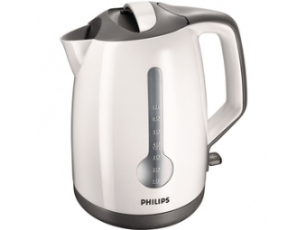 Philips HD 4649/00 kanvica