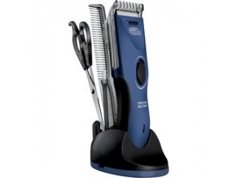 Sencor SHP 100 zastrihovač vlasov
