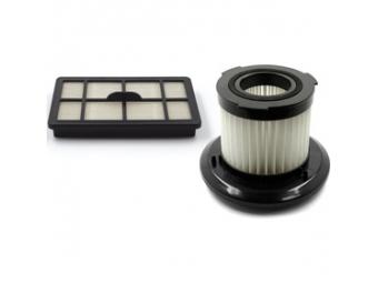Sencor SVX 001HF HEPA filter k SVC 735