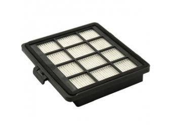 Sencor SVX 020HF HEPA filter k SVC 730