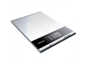 Sencor SKS 5305 kuchynská váha