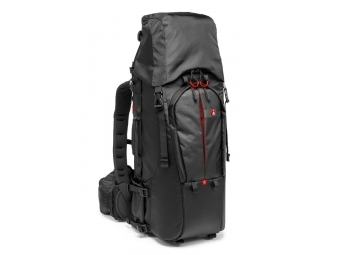 Manfrotto TLB-600 PL Tele Lens Backpack MB PL-TLB-600