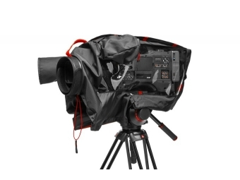 Manfrotto RC-1 PL Video Raincover