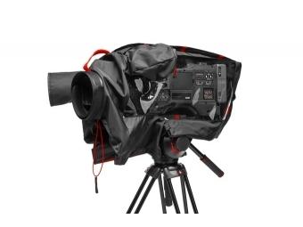 Manfrotto RC-1 PL Video Raincover
