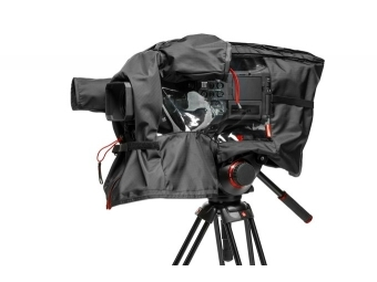 Manfrotto RC-10 PL Video Raincover MB PL-RC-10