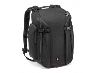 Manfrotto Backpack 20 MB MP-BP-20BB