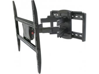 Stell SHO 8055 PRO držiak LCD 42-70