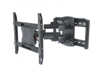 Stell SHO 8050 PRO držiak LCD 30-50