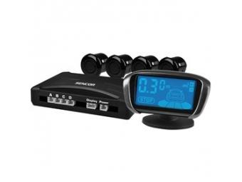 Sencor SCA PARK200 parkovacie senzory