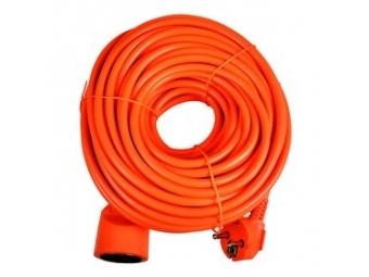 Sencor SPC 46 predlžovací kábel 20m/1 3×1,5mmOR