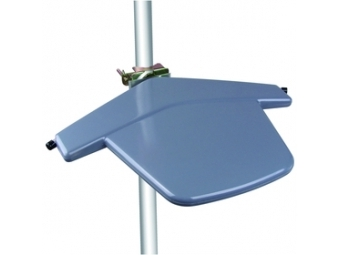 Sencor SDA-510 DVB-T anténa vonkajšia