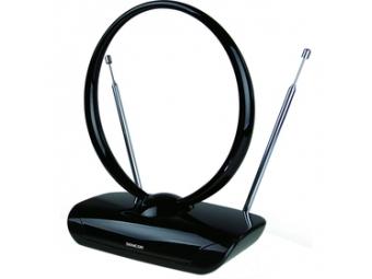 Sencor SDA-110 DVB-T anténa klasik