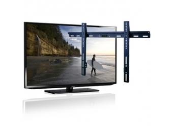 Stell SHO 1021B fix.držiak LCD TV 32-60