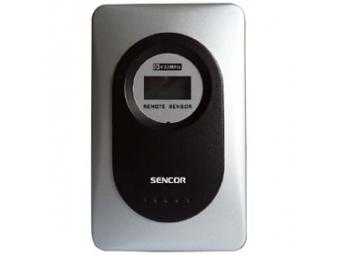 Sencor SWS THS senzor pre SWS 50, 60