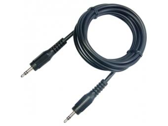 Sencor SAV 105-015 3,5s.jack-3,5s.jack P AV kábel