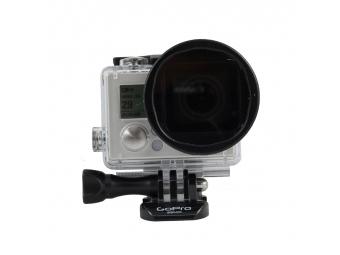 GoPro Polar Pro ND Filter HERO 4/3+