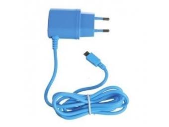 Celly TCMICROLB cestovná nab. micro USB