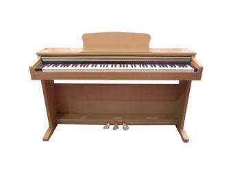 Sencor SDP 100 OAK Digitálne piano