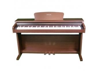 Sencor SDP 100 BR DIGITAL PIANO
