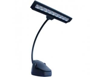 Sencor SLC-100 LED svetlo na noty
