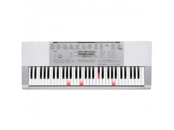 Casio LK 280 Elektronické klávesy