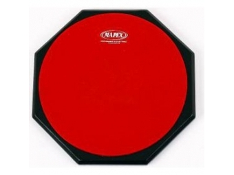 Mapex PRPD-08 PRACTISE PAD 8