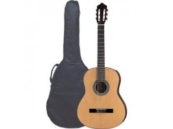 Romanza R-C390 klasická gitara Romanza
