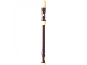 Aulos 509B SYMPHONY 3-dielna altová flauta