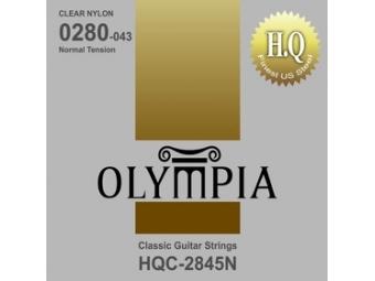 Olympia HQC 2845N KLASIK.STRUNY