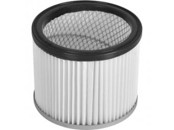 Fieldmann FDU 9003 HEPA filter