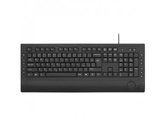 Yenkee YKB 1010CS USB klávesnica MM