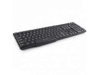 Modecom MC-LK12 klávesnica SK