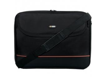 Yenkee YBN 15BDL01 taška na NB 15.6´