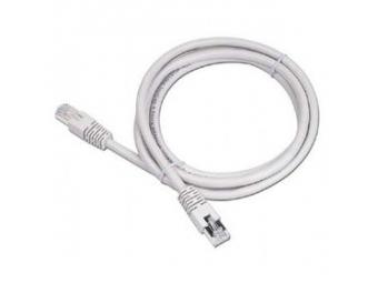 Gembird Patch kábel c5e UTP 2m