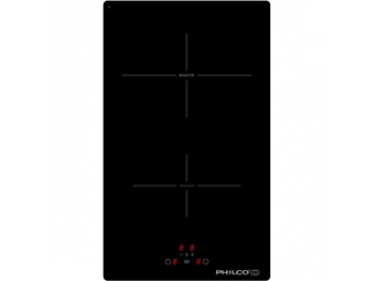 Philco PHD 3212 C indukčná doska domino