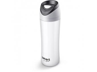Lamart LT4016 termoska 0,45L biela ESPRIT