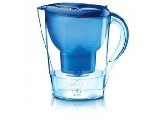 Brita Marella Cool modrá frosted