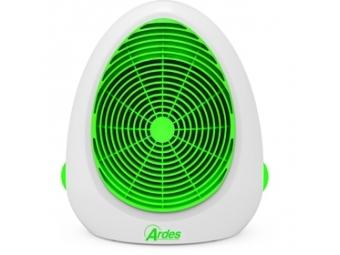 Ardes 4F02G teplovzdušný ventilátor