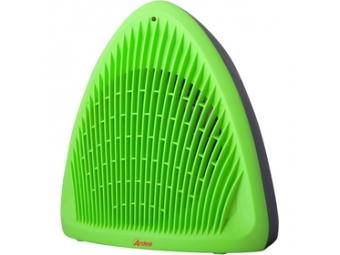 Ardes 4F01G teplovzdušný ventilátor