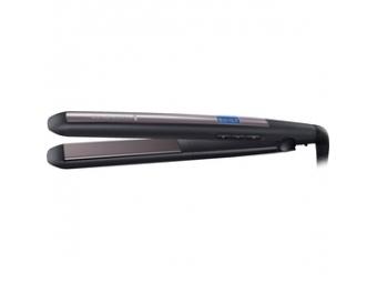 Remington S5505 žehlička na vlasy