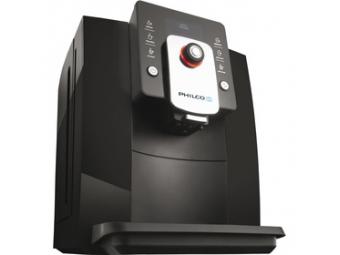 Philco PHEM 1001 automatické espresso
