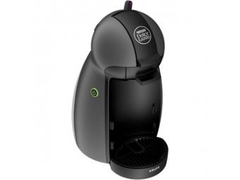 Krups KP100B31 espresso