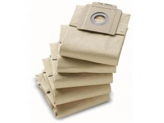 Kärcher 6.904-333.0 Papierové vrecká 10ks