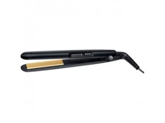 Remington S 1450 žehlička na vlasy