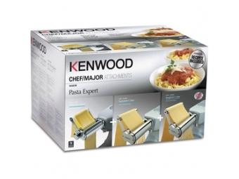 Kenwood MA 830 SET nástav. na cestoviny